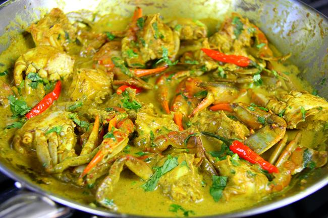 crab-curry-8