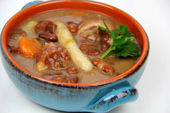 jamaican-red-peas-soup-11