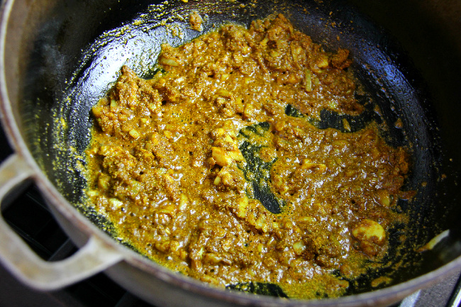 cooking-curry