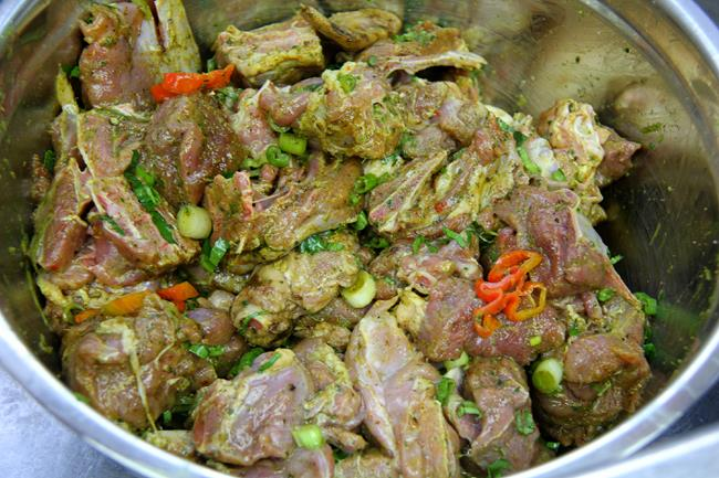 curry-duck-recipe-4