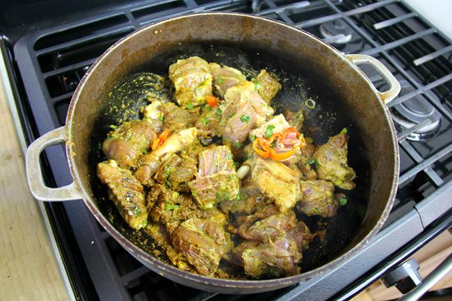 curry-duck-recipe-5