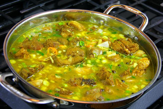 jamaican-curry-goat-5