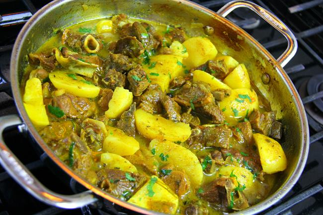 jamaican-curry-goat-7