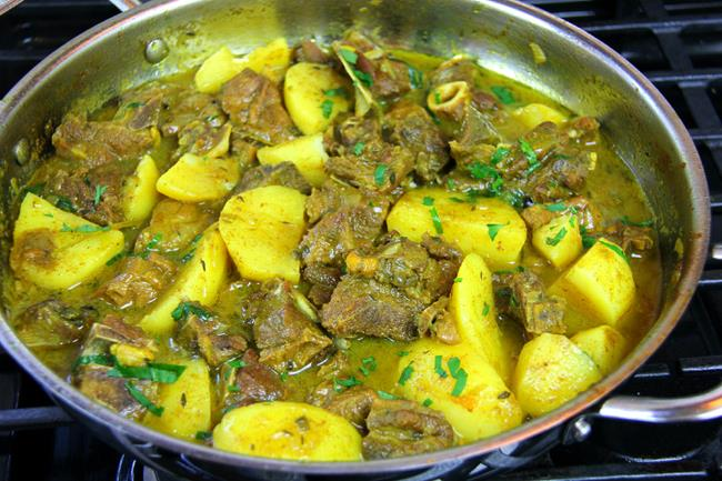 jamaican-curry-goat-8