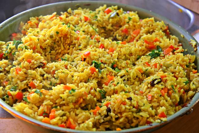 saffron-rice-recipe-10