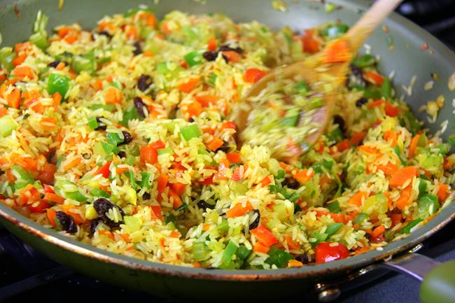 saffron-rice-recipe-5