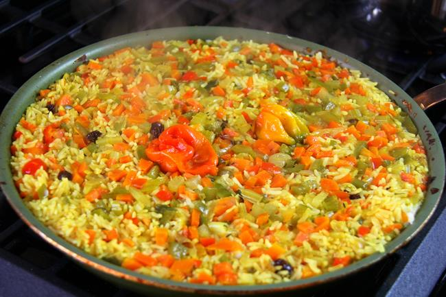saffron-rice-recipe-8
