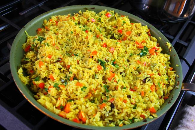 saffron-rice-recipe-9