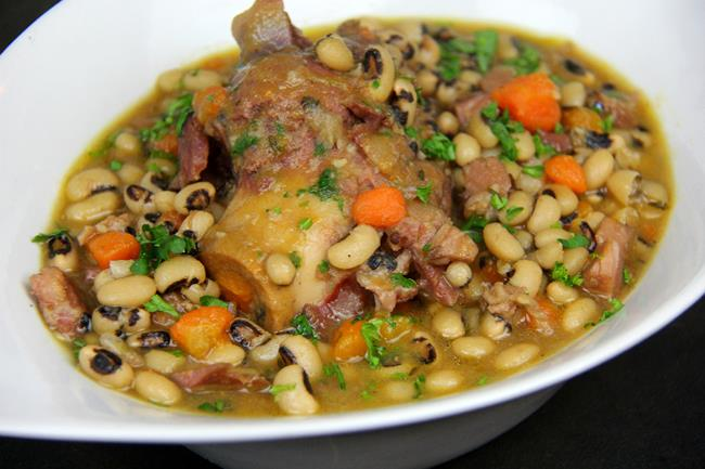 stewed-black-eye-peas-1