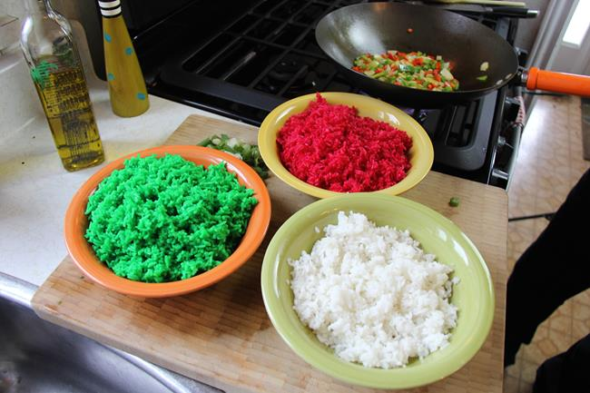 christmas-fried-rice-7
