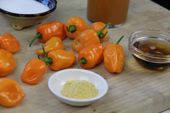maple pepper sauce (1)