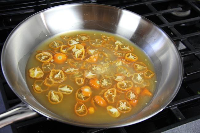 maple pepper sauce (4)