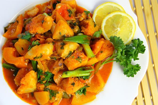 cod fish stew (10)