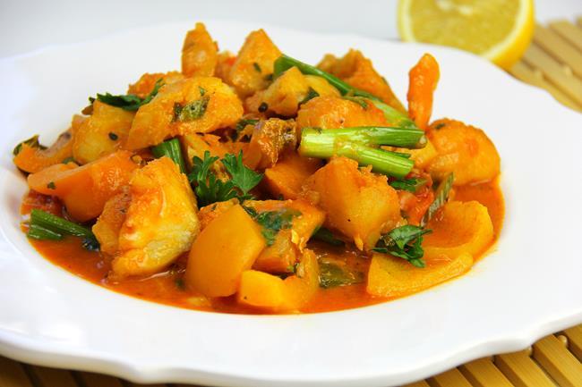 cod fish stew (9)