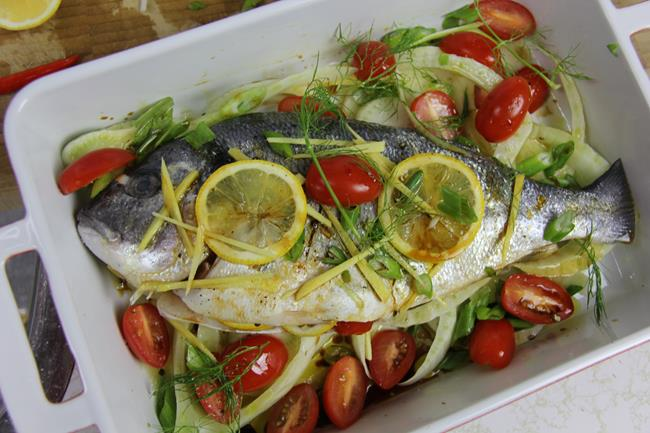sea bass recipe (3)