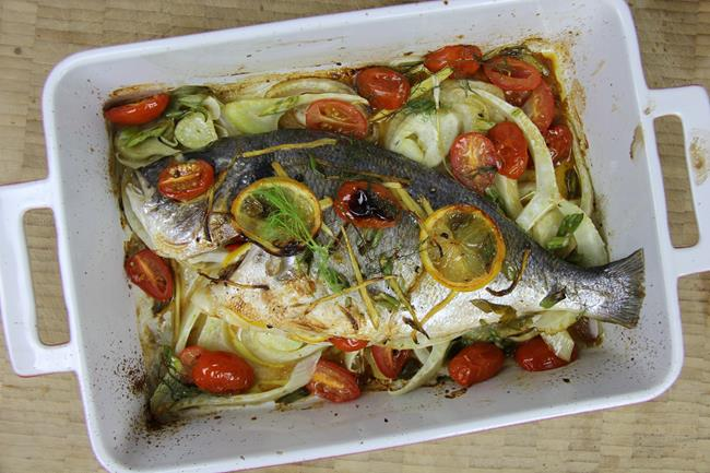 sea bass recipe (4)