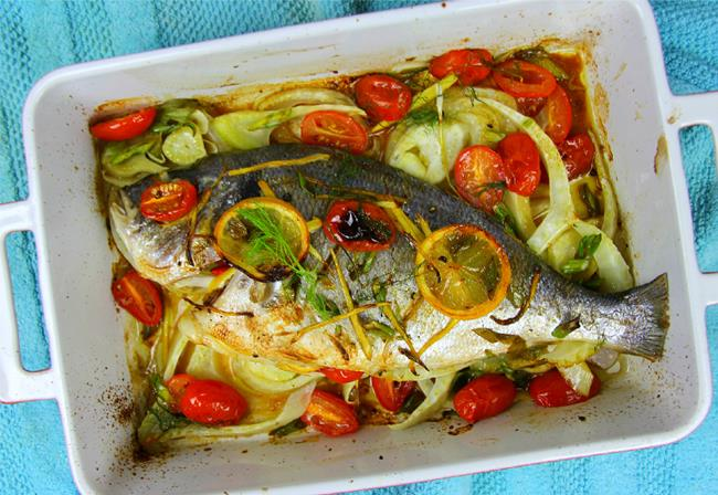 sea bass recipe (5)