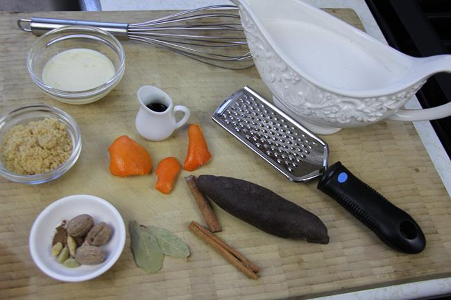 cocoa tea recipe (2)