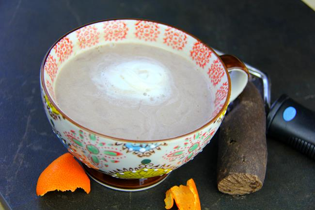 cocoa tea recipe (6)
