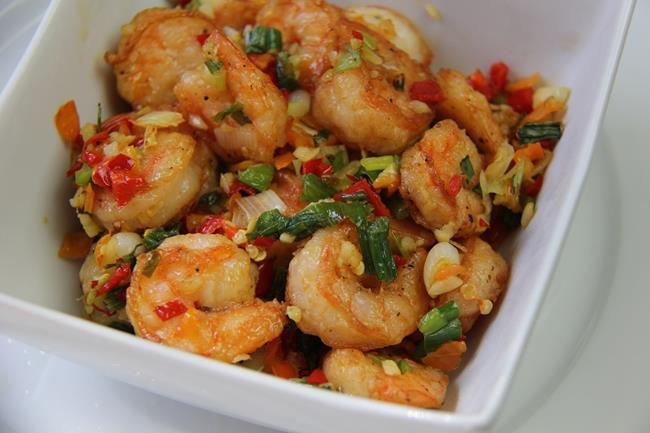 trinidad pepper shrimp (10)