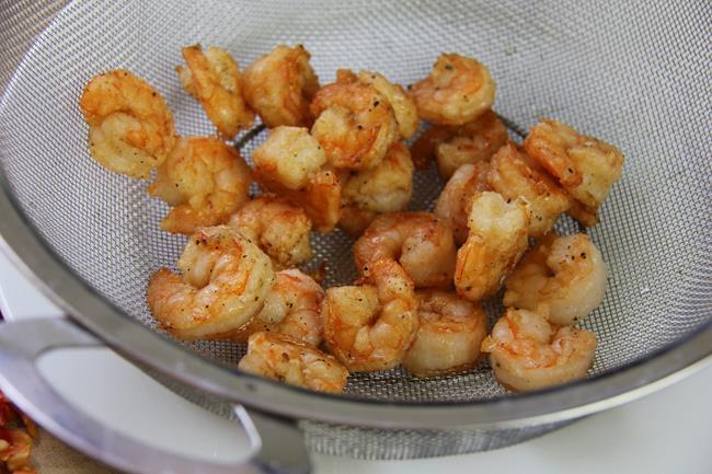 trinidad pepper shrimp (6)
