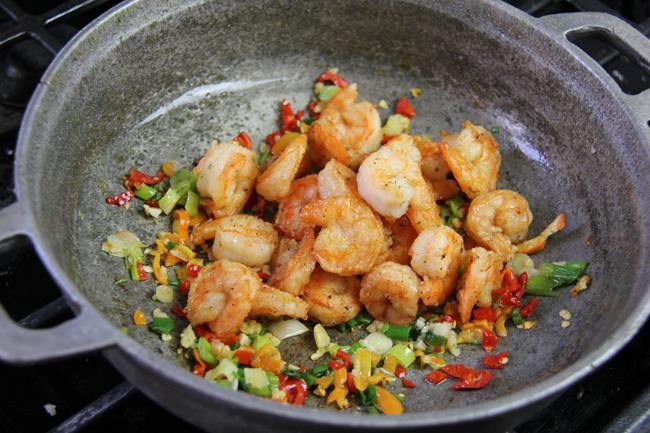 trinidad pepper shrimp (8)