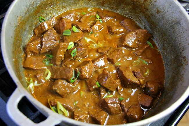 coconut stewed beef (12)