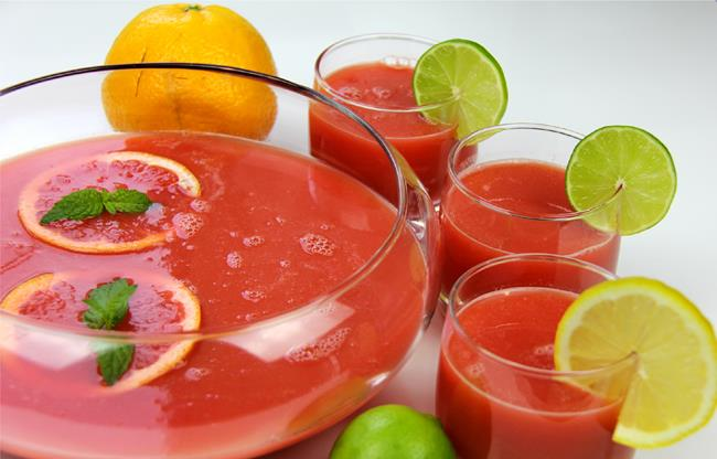 fruit punch recipe (1)
