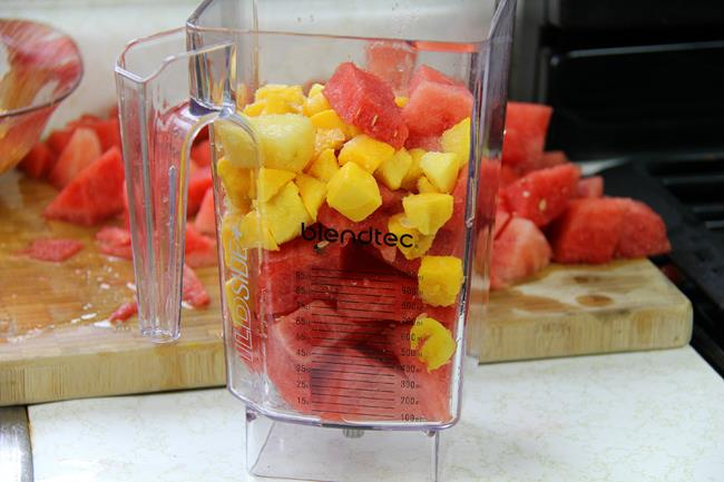 fruit punch recipe (3)