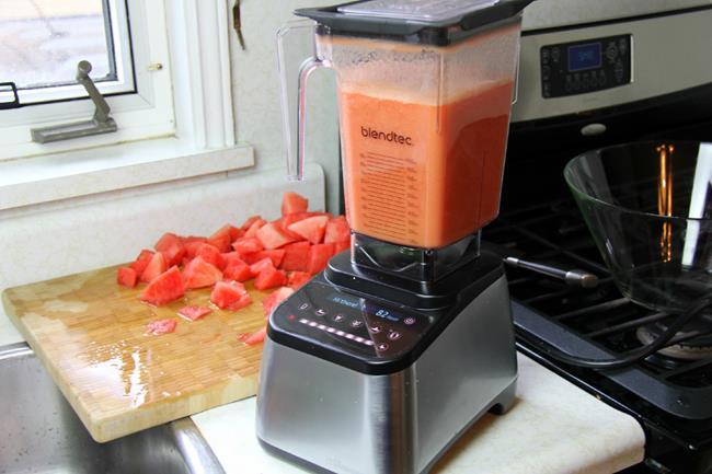 fruit punch recipe (4)