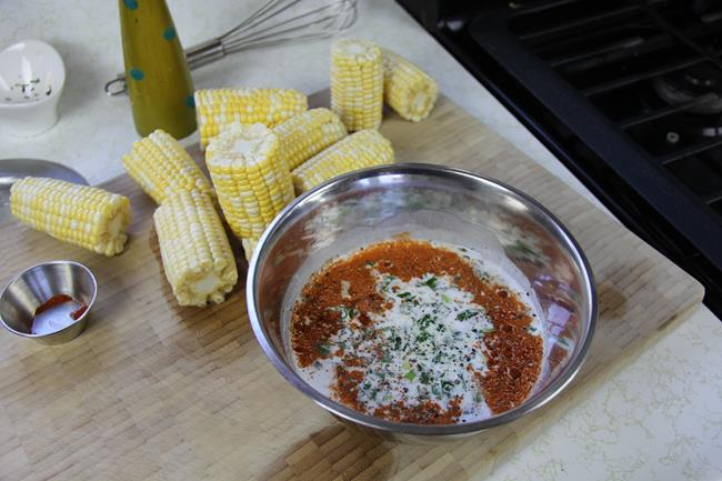 grilled corn (1)