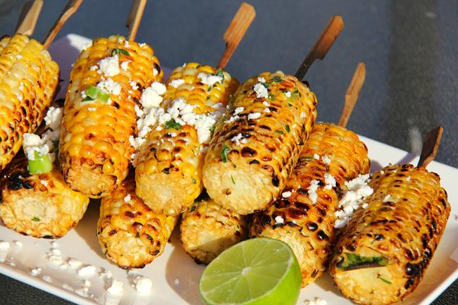 grilled corn (10)