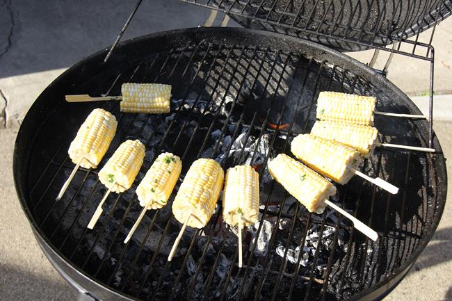 grilled corn (6)