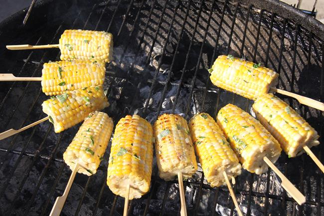 grilled corn (7)