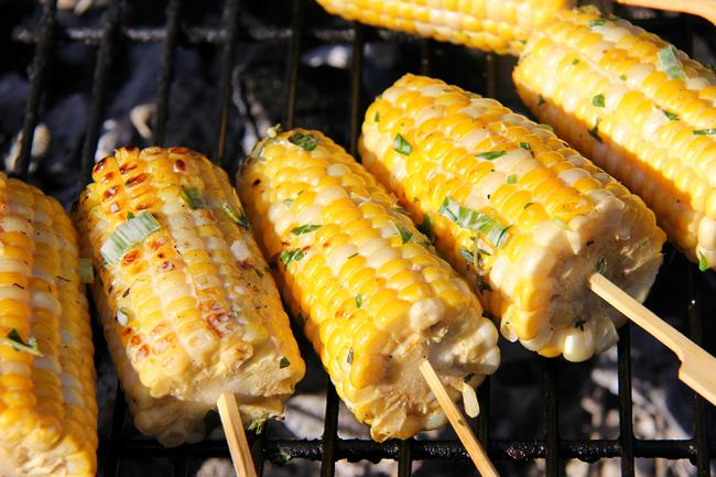 grilled corn (8)