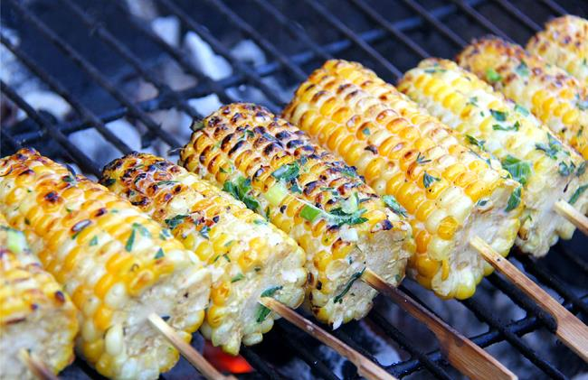 grilled corn (9)