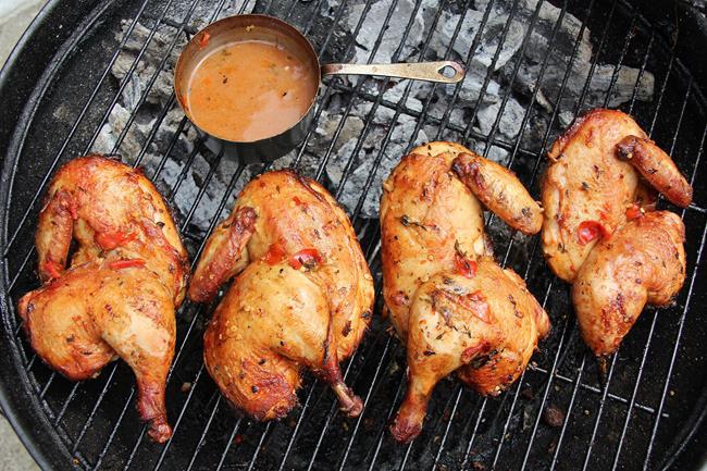 peri peri chicken (7)