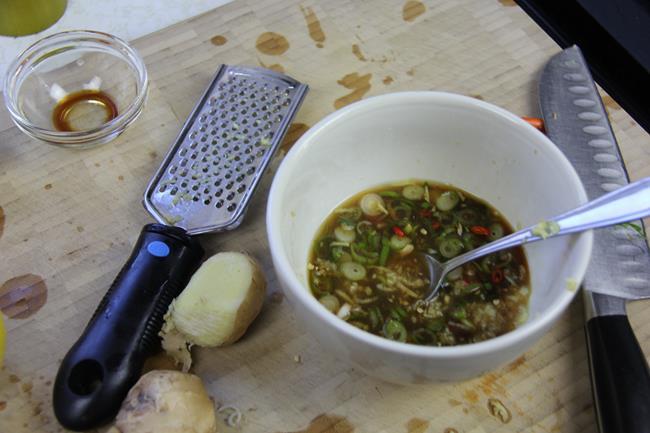 grilled salmon recipe (3)
