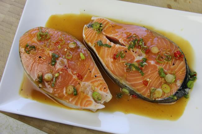 grilled salmon recipe (4)