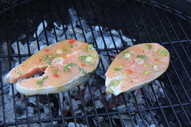 grilled salmon recipe (5)