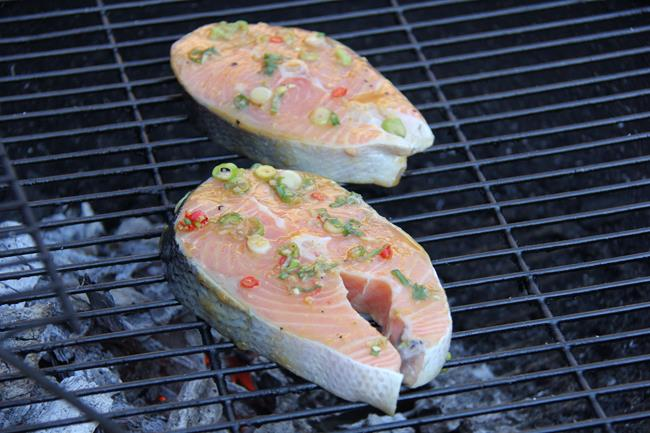 grilled salmon recipe (6)