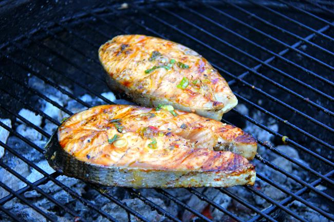 grilled salmon recipe (8)