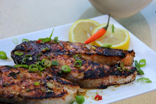 grilled salmon recipe (9)