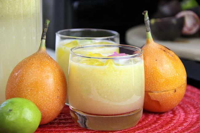 passion fruit juice (1)