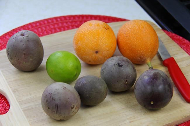 passion fruit juice (2)