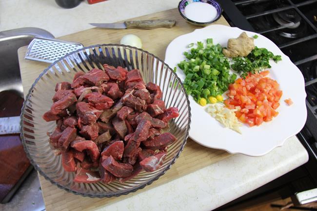 beef pelau (1)