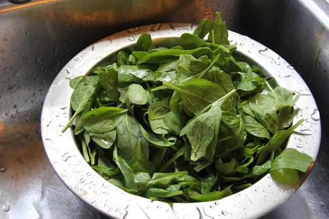 coconut spinach (1)