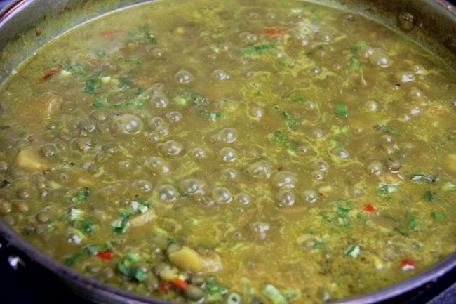 peas curry (10)