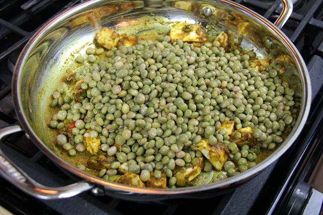 peas curry (8)