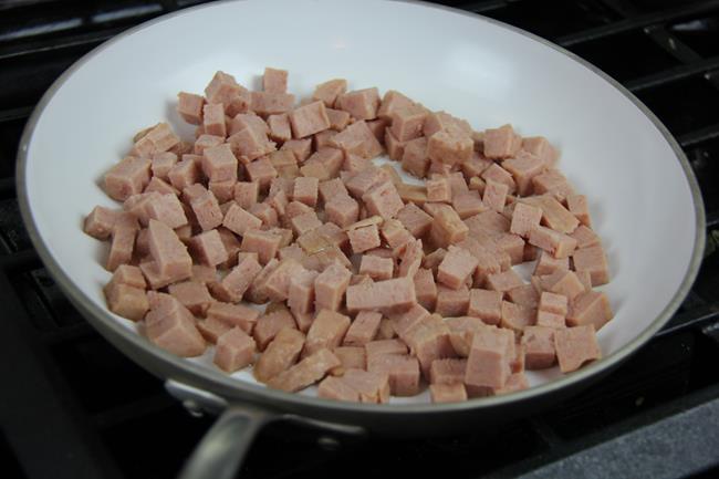 spam recipe (4)